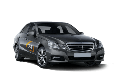airport taxi transfer split 24 mercedes